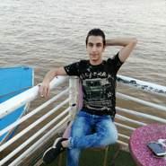 mohameds6956's profile photo