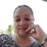 jennymaryleviera's profile photo