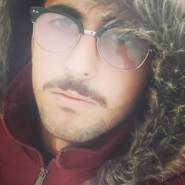 supars113483's profile photo