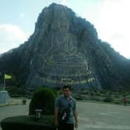 user675364220's profile photo