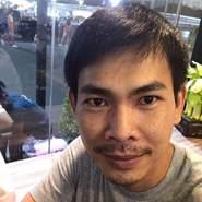 deft354's profile photo