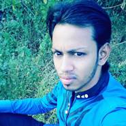 saimak16's profile photo