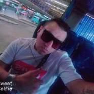 DJ_EYSAM's profile photo