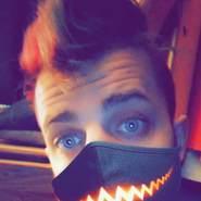 tylero871831's profile photo