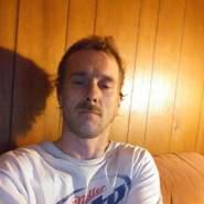 wayned802141's profile photo