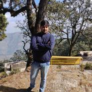 cadivayarora's profile photo