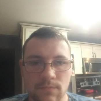 tan123483_Kentucky_Single_Male