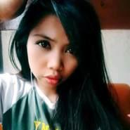novrianita3's profile photo