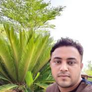 mdn8579's profile photo
