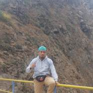 jonathanv478's profile photo