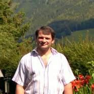 imref68's profile photo