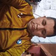 angelc866402's profile photo