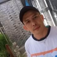 johnnyz913911's profile photo