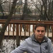 shahab33034's profile photo