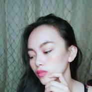 emily3493's profile photo