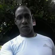 davielo's profile photo