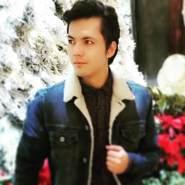 alij809's profile photo