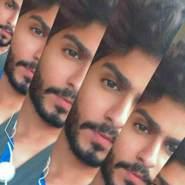 doosry9's profile photo