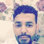 salehb355471's profile photo