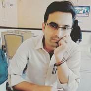 shayana638957's profile photo