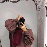 Ri_Am_el's profile photo