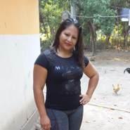 dallanap's profile photo