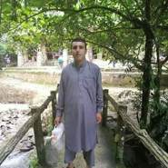 nawaba61's profile photo