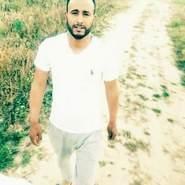 mesterm708842's profile photo
