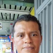 pabloalbertoloaisiga's profile photo