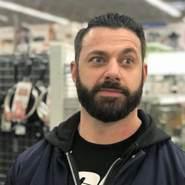 michaelmeygregor's profile photo