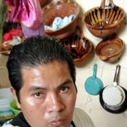 eliseog54274's profile photo