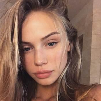 emmai33_Indiana_Single_Female