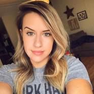 meadecessana's profile photo