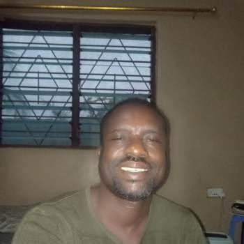 userdox65913_Rayong_Độc thân_Nam