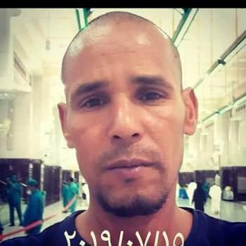 zoytnm_Casablanca-Settat_Single_Male
