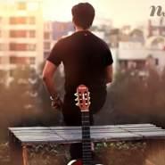 shihab408783's profile photo