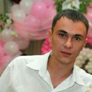 aleksandra808531's profile photo