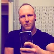 arnod058's profile photo