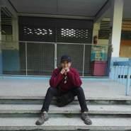 bkbk8439's profile photo