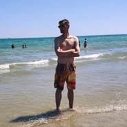 manuelc829685's profile photo