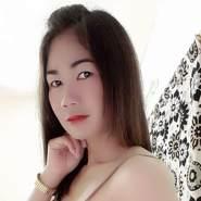janoon438535's profile photo