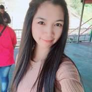 lookpuu's profile photo