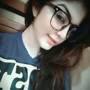 sameeramehnaz19's profile photo