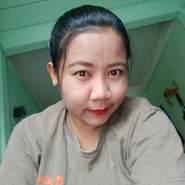 janjeraa's profile photo