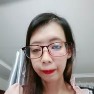user_yfxp47's profile photo