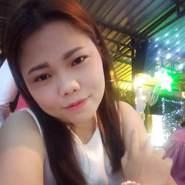 user_gruln82's profile photo