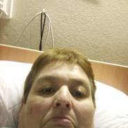 cheriel40784's profile photo