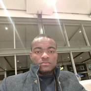 michealo1212's profile photo