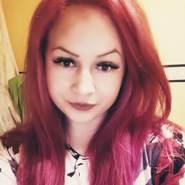 bettyberkeczi's profile photo