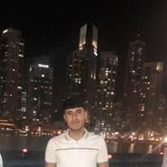 rahata263838's profile photo